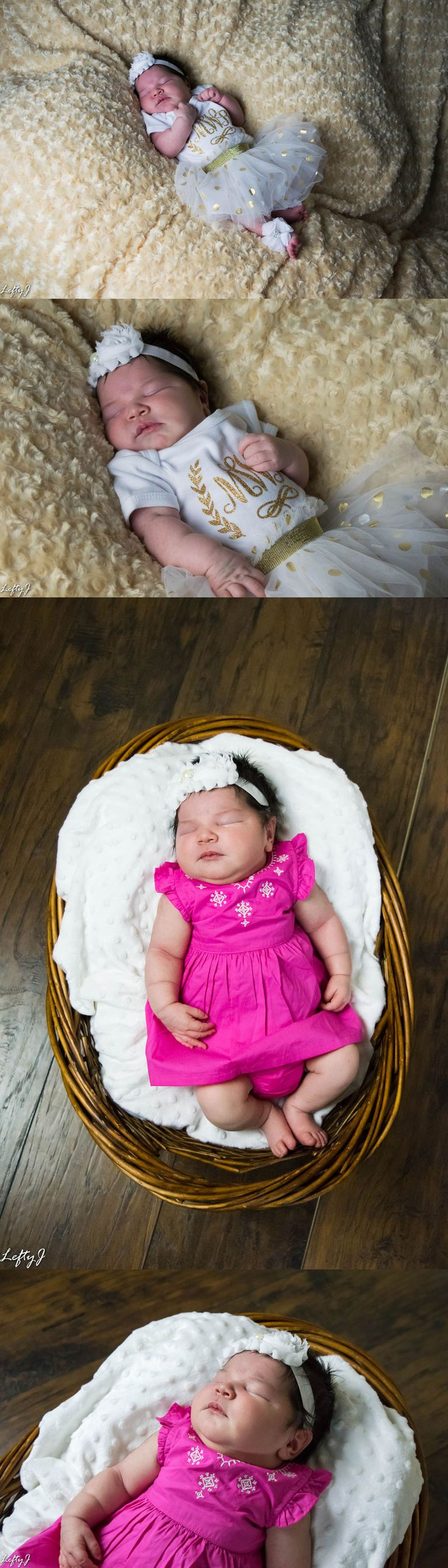 Newborn baby photography by Lefty J Photography, Corpus Christi, TX. #babyphotography #babyphotos #newborn #newbornphotos #newbornphotography #corpuschristi #corpuschristiphotography #corpuschristiphotographer #sinton #sintontx #sintonpirates #sintonphotography #sintonphotographer