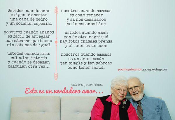 poemas-de-amor-cortos-abuelos%2B(1)