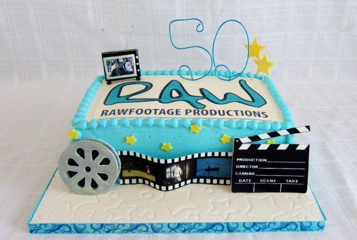 Birthday Cakes Joplin Mo ~ Best images about cakes sheet buttercream on pinterest preschool graduation