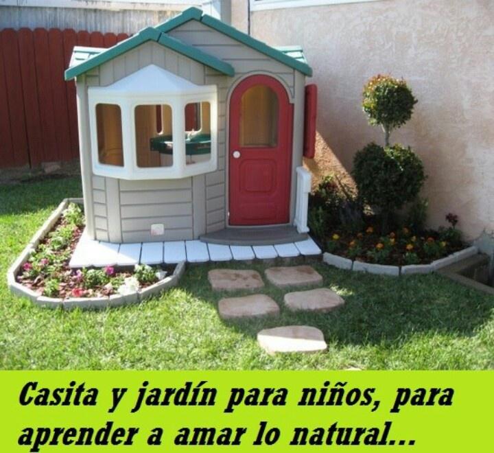 81 best Casitas images on Pinterest Little cottages, Architects