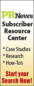 Subscriber Resource Center    http://www.prnewsonline.com/watercooler/PR-News-Hotlist-Top-10-PR-Blunders-of-2012-Part-1_16760.html#