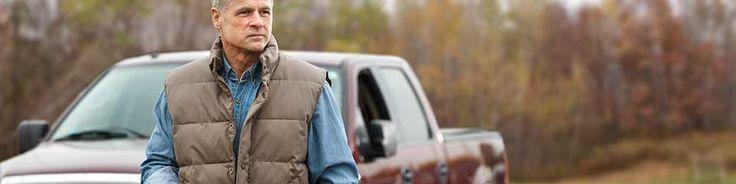 Men's Clothing | Men's Coats, Jackets, Shirts, Rain Gear & Workwear