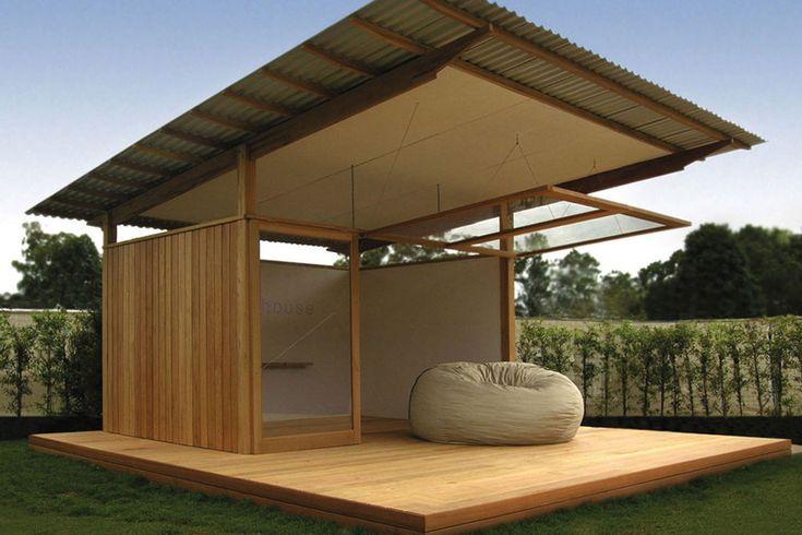 backyard cabin ideas backyard cabin storage sheds a ship shipping