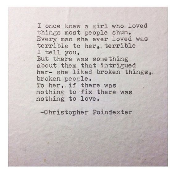 I Love Her But She Loves Someone Else Quotes: The Blooming Of Madness Poem 62 By Christopherspoetry On
