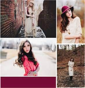 senior picture ideas for girls poses - Bing Images