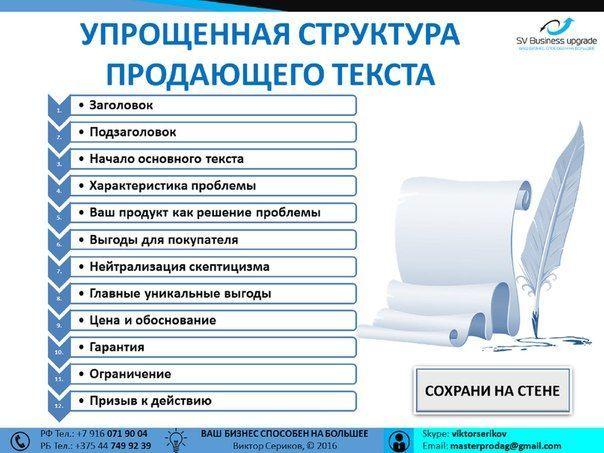 Akademiya Web Obrazovaniya Visart Ruchnaya Idei S Interneta Snova V Shkolu Deti Masster Klass Sotvori Bloknoti Marketing Cifrovoj Marketing Internet Marketing