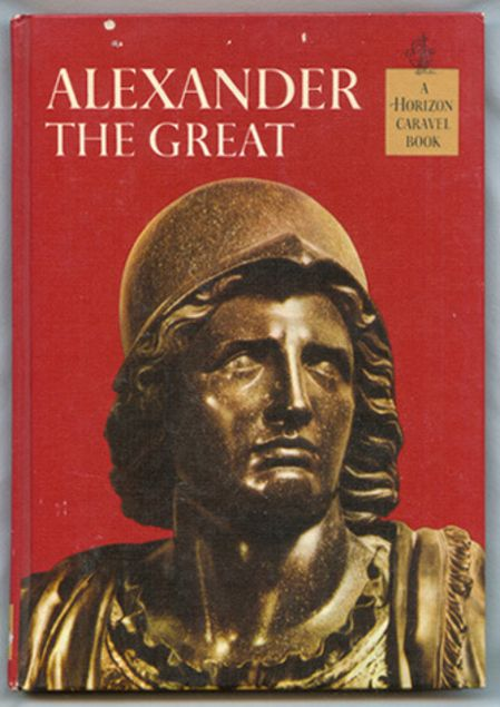 a history of alexander the great the historical figure Macedon and philip ii ̶ historical background the ocr specification explicitly states that you need to know the 'context' of alexander's life  by which, it tells us, it means 'macedon and the greeks.