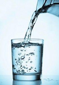 7 Proses Pengolahan Air Bersih dan Filtr…