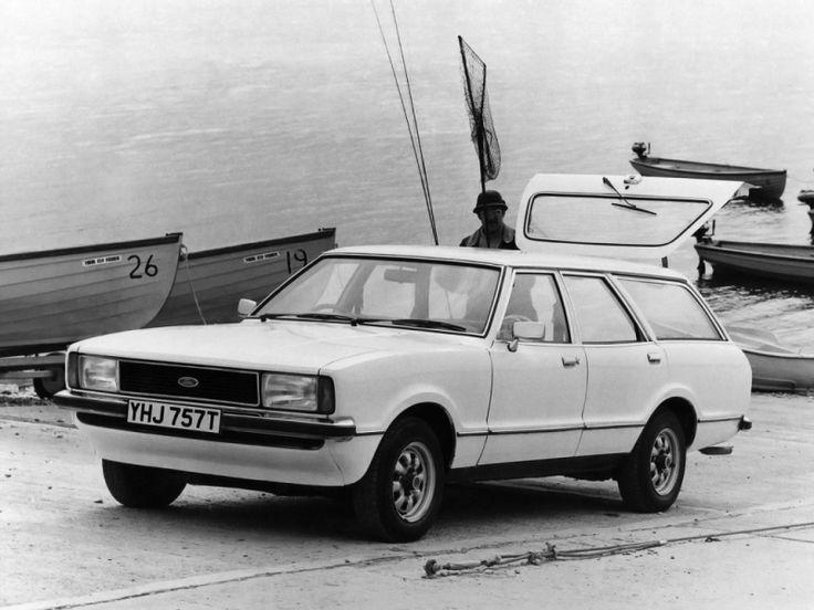 Ceník Mototechny z roku 1978: co stály Škody? A co Fiaty, Renaulty, Tatra 613? - 49 -