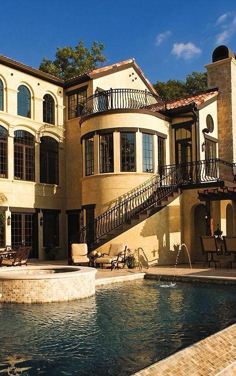 Luxury Estate Keep The Class, ~LadyLuxury~