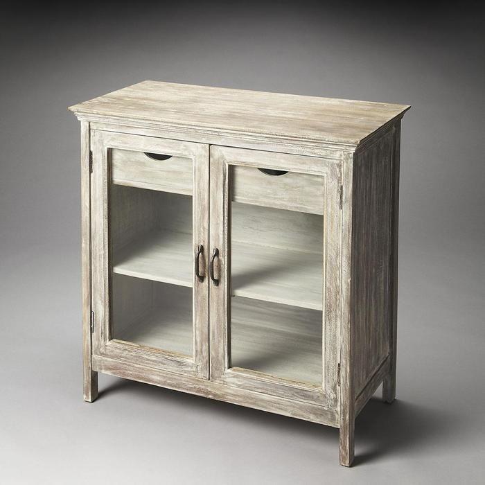 390 Butler Loft 2 Door Sideboard Nebraska Furniture Mart Plagens Pinterest Nebraska