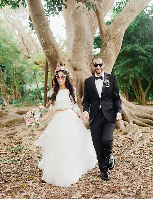 4142 best Outdoor Wedding Tips images on Pinterest | Weddings ...