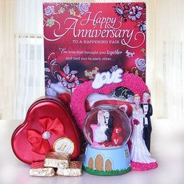 Going to a wedding anniversary requires lots of money to spend on. From food arrangement to wedding dresses, for everything you need to be perfect and for that perfection you need to bear huge...