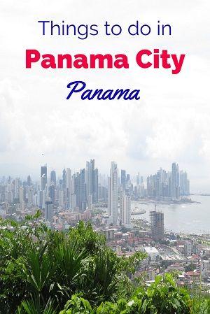 K Tori's Panama City Beach ... Panama City on Pinterest | Panama, Panama City Beach and Panama Canal