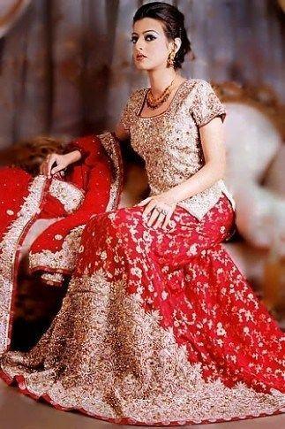 Das Wunder des neuen Hochzeitskleides | neues Hochzeitskleid ift.tt/2yldbUm – Ho …   – Hochzeitskleider