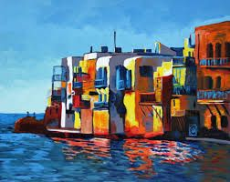 24 Best Fauvism Images On Pinterest Fauvism Andre