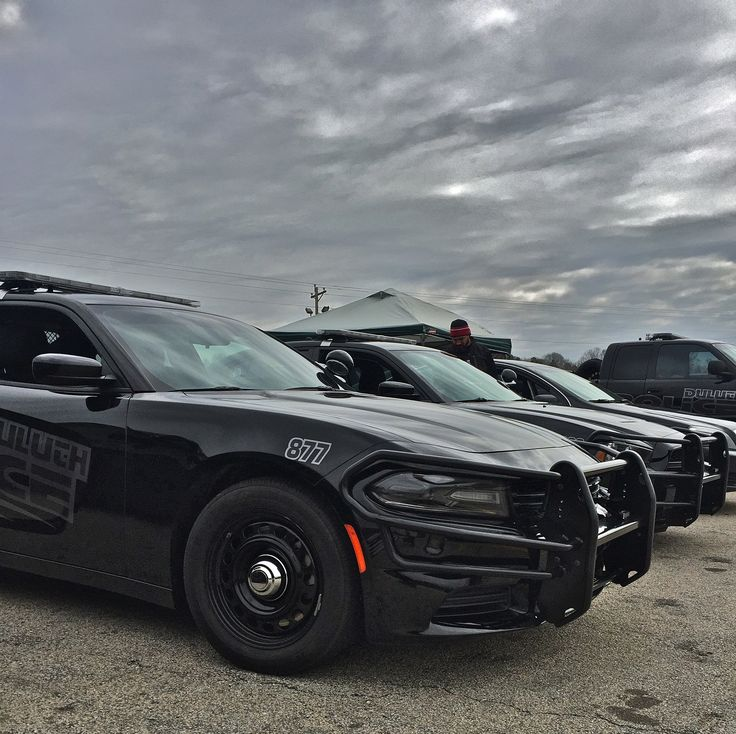 https://flic.kr/p/SpPD6p | Duluth PD, Georgia | Duluth Police Department, Georgia Dodge Charger Vehicle #877  Picture Date:  03/17/2017  Dodge Chargers belonging to the Duluth Police Department in Georgia sit parked at Road Atlanta Raceway.  Officers from Duluth P.D. attended a track day event to train for emergency driving situations.