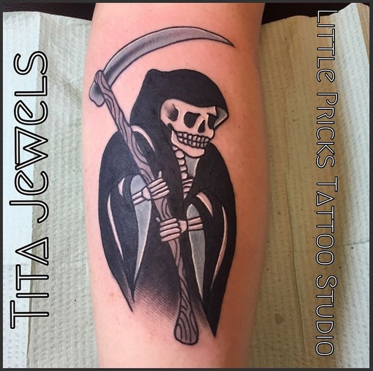 20 best voodoo day of the dead tattoos ink images on for Tattoo shops in san marcos tx