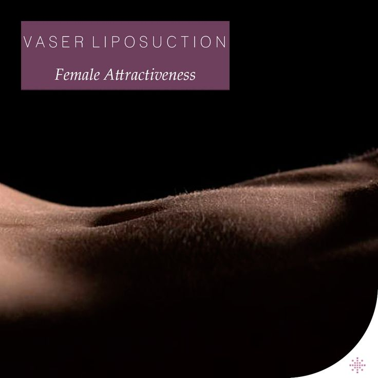 Female Attractiveness  /// For more information 📲 WhatsApp: 0090543 470 47 09 ///  #plasticsurgery #chinimplant #lipaugmentation #beauty #aesthetics #plasticsurgeon #medicaltourisme #istanbul #facelift #mastopexy #vaserlipo #vaserliposuction #liposuction #botox #botoxfiller #filler #armlift #gynecomastia