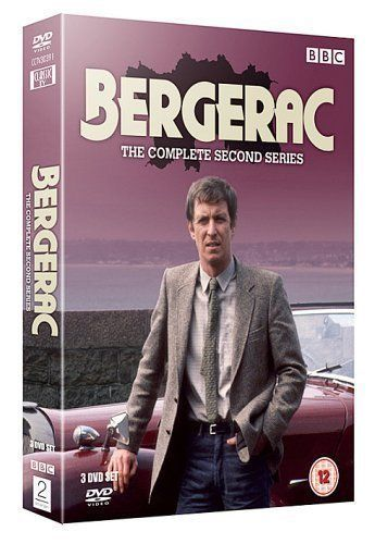 1000+ images about Good Old British TV on Pinterest | Bergerac tv series, Monty python and BBC