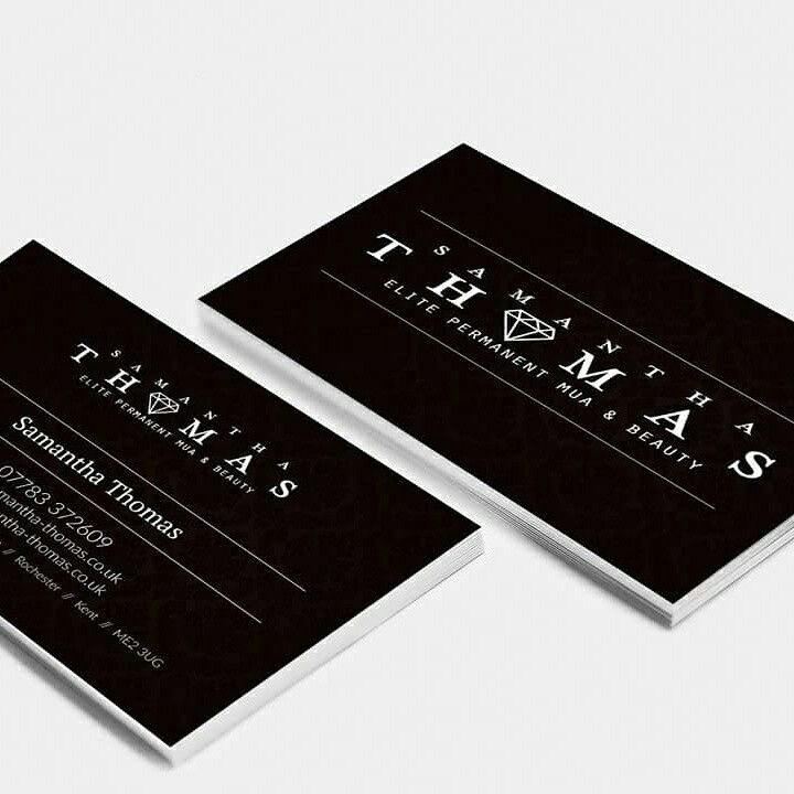 11 best Panoramic Design | Business Cards images on Pinterest ...