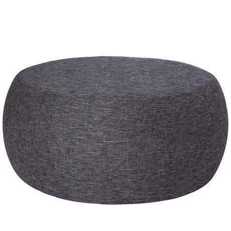 basique-large-fabric-ottoman-1