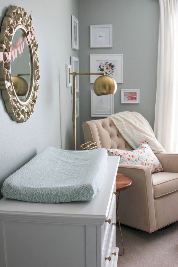 Glam Baby Girl Bedroom Ideas: Best 25+ Sherwin Williams Comfort Gray Ideas On Pinterest