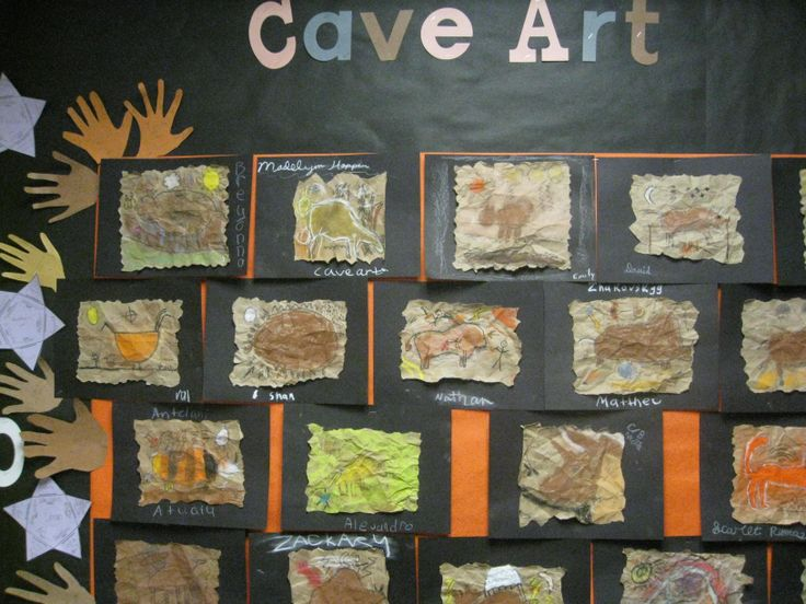 paleolithic art essay Current essay outlines that there are several ways through which prehistoric art can be interpreted in order to fully interpret and understand prehistoric.