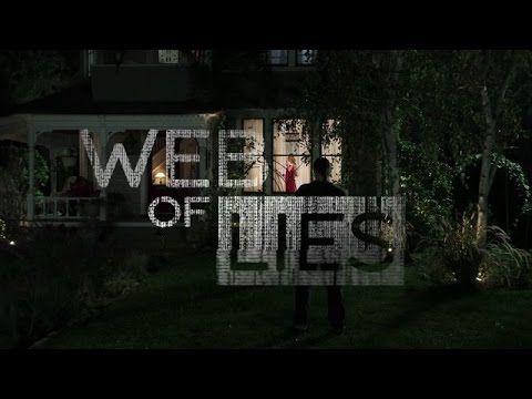 Web of Lies (TV Series 2014– ) - IMDb