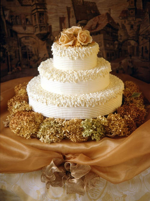 best cream cheese icing for wedding cake 17 best images about pretty cakes for wavy or cheese 11300