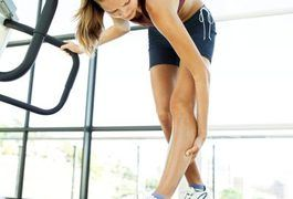 Tingling or itching legs during or after a run might be annoying and uncomfortable, but it is rarely serious and will usually subside soon after you cool down. There are a number of different reasons for these symptoms, most of which can be managed at home. However, if the tingling persists, affects your mobility or causes pain, see your doctor for...