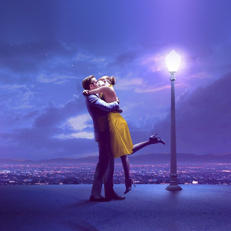 http://bit.ly/2iFlOS4 - AndroidPapers.co wallpapers - aw38-lalaland-film-love-illustration-art-purple - Android, wallpaper