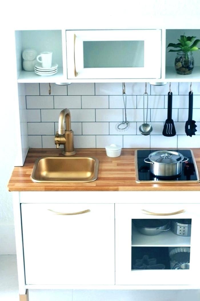 mini cuisine pour studio bloc cuisine pour studio xpj1 ...