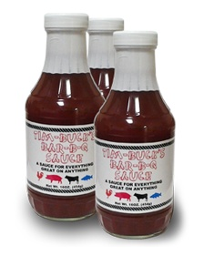 Bar-b-que Sauce!!: Bbq Sauces, Barbqu Sauces, Dips Sauces, Special Recipe, Mouths Water, Bar B Qu Sauces, Cow, Dipping Sauces, Kinda Sweet