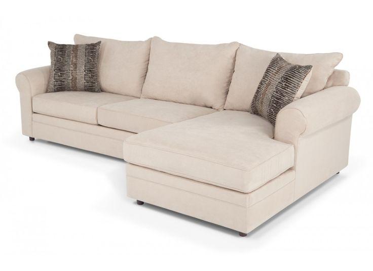Best Venus Ii 2 Piece Left Arm Facing Sectional Living Room 400 x 300