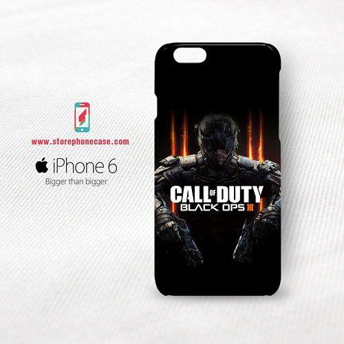 custodia iphone 6 game