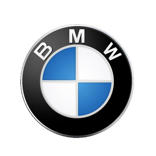 121 best BMW PreOwned Cars  SUVs images on Pinterest  Cities