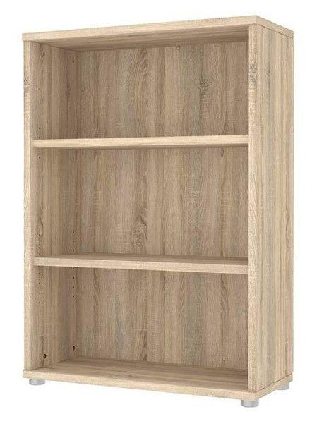 Best Storage Bars  Bookshelves Images On Pinterest - Wide bookshelves