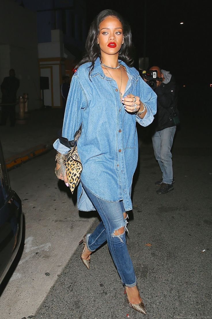 Best 25 Rihanna Fan Ideas On Pinterest Rihanna Dress