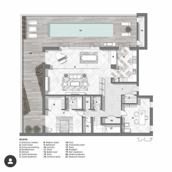 Pin By Demiri On Architecture In 2020 Architecture Floor Plans Diagram