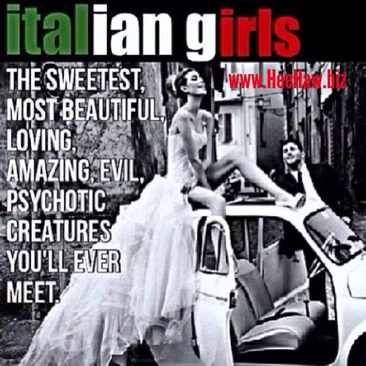 Humorous, Italian, FB, Meme, Funny