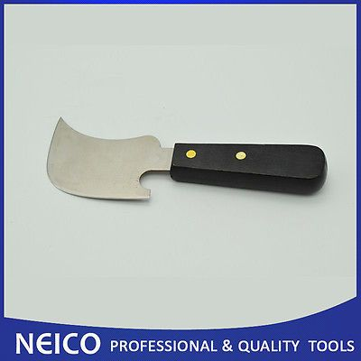 Quarter-Moon-Knife-For-Vinyl-Flooring-Trimming-Welding-Rod-Vinyl-Weld-Tool