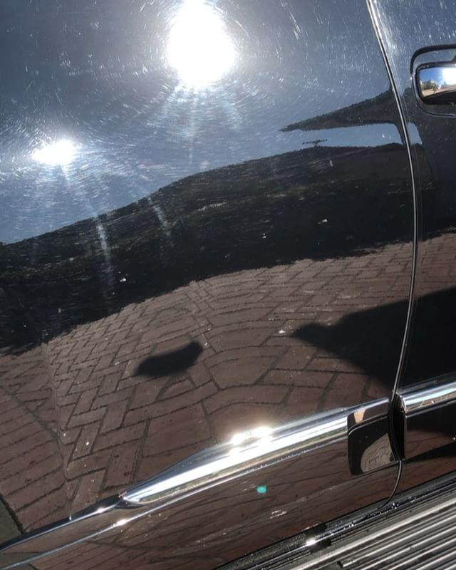 Today's polishing project... seen a few auto washes 🤭🤭 #ocd #mobiledetailing #detailing #ceramiccoating #opticoat #carsofinstagram #paintprotection #porsche #paintcorrection #detailersofinstagram  #optimumpolymertechnologies #carporn #instagood #detailingworld #Sandiego #luxarycar #sandiegophotographer #sandiegomom #solanabeach #92122 #lajolla #sandiegofitness #missionbeach #sandiegowedding #pacificbeach #sandiegorealestate #SanDiegoLife #like4like  #sandiegogram #sandiegocounty - posted…