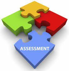 assesssments