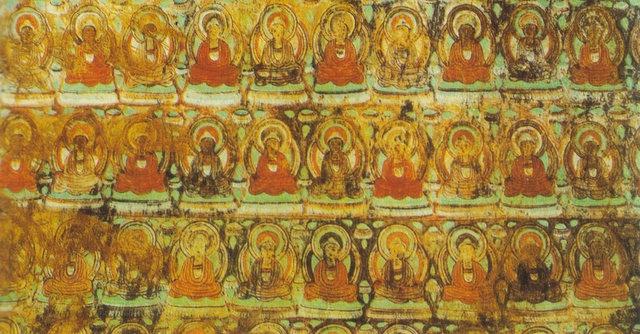 la honda buddhist personals Los angeles for sale - craigslist cl  favorite this post sep 18 honda sl70 $675 (west lancaster) pic map hide this posting restore restore this posting $1580 .