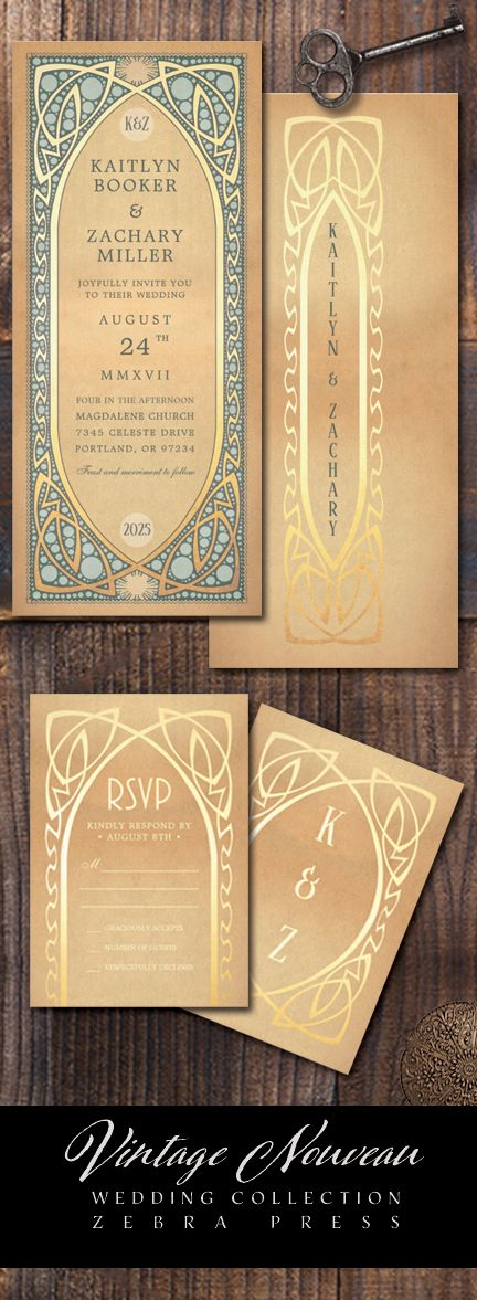 wedding invitations that look like theatre tickets%0A Wedding Invitations  Masquerade Wedding Invitations  Bridal Invitations  Wedding  Stationery