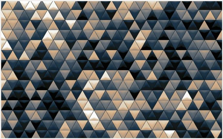 Triangle Pattern Mosaic Background Wallpaper | triangle pattern mosaic background wallpaper 1080p, triangle pattern mosaic background wallpaper desktop, triangle pattern mosaic background wallpaper hd, triangle pattern mosaic background wallpaper iphone