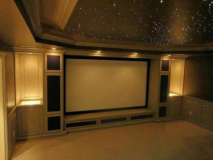 budget kitchen cabinets painted maple home theater with fiber optic ceiling www 12585