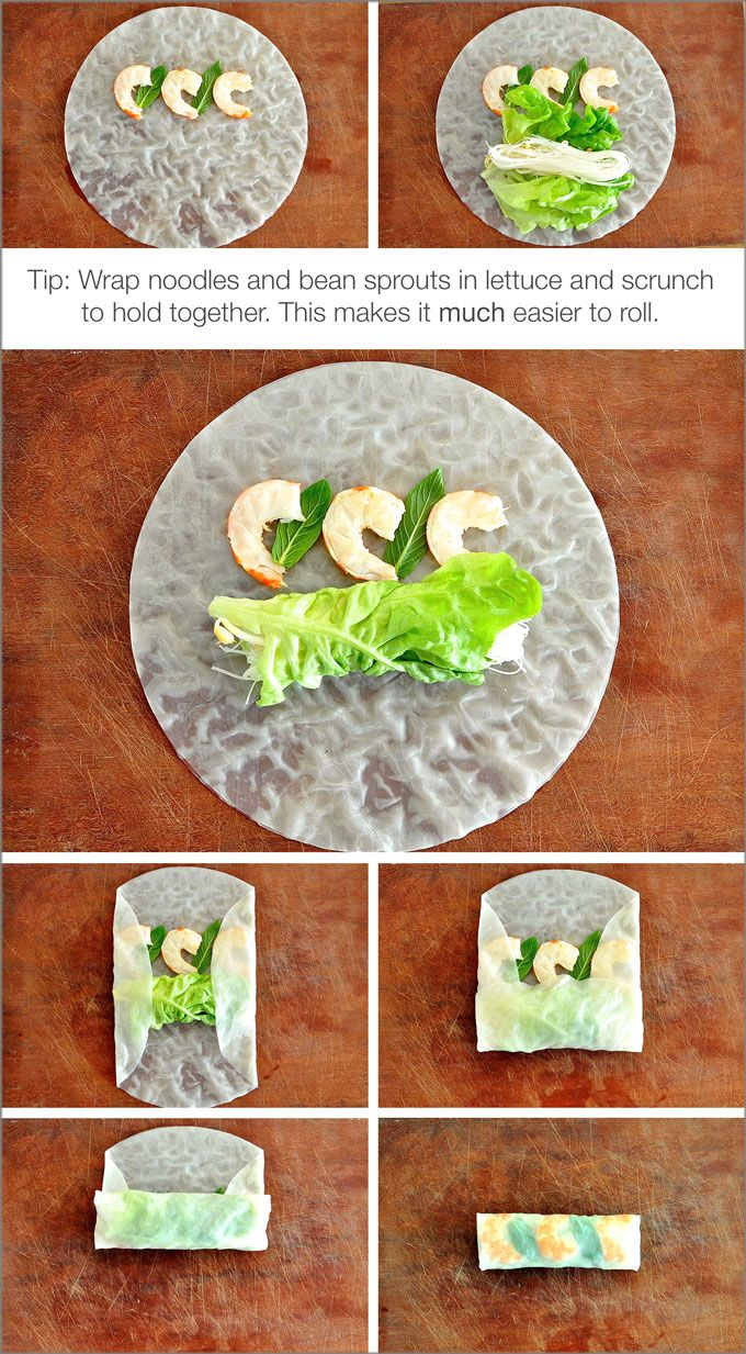 Viet-Rice-Paper-Rolls-Step-by-Step