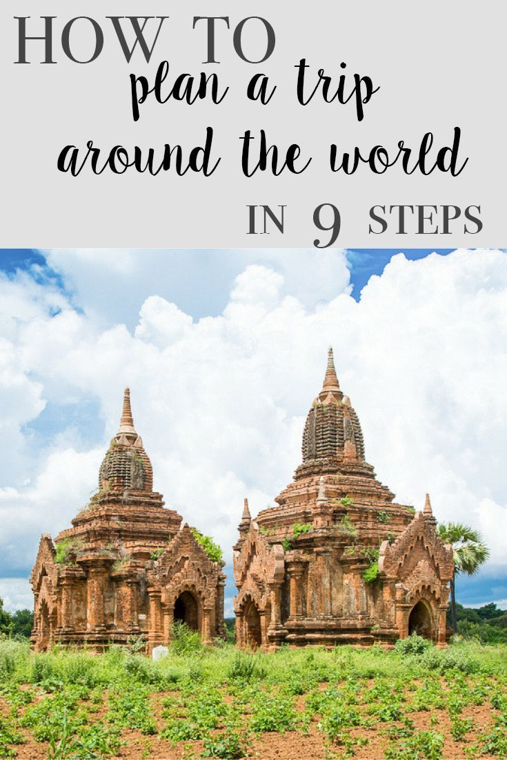 33 best 39 round the world trip planning images on pinterest for Best round the world cruise